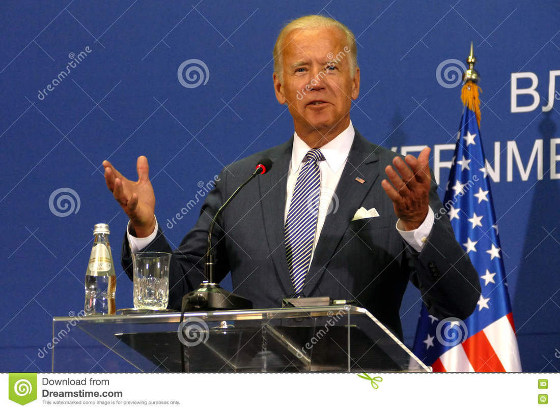 Description: https://thumbs.dreamstime.com/z/us-vice-president-joseph-joe-biden-serbian-pm-aleksandar-vucic-belgrade-serbia-th-august-holds-joint-press-conference-76042385.jpg