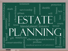 Can I disinherit my child? Myths in Estate Planning