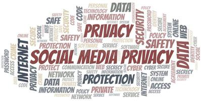 State Social Media Privacy Laws