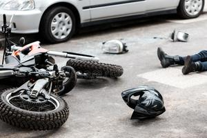 Personal Injury Attorney: Chicago Motorcycle Accident Lawyers