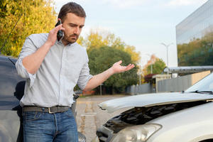 HIGH COST OF FLORIDA CAR INSURANCE LEAVES MANY UNDERINSURED