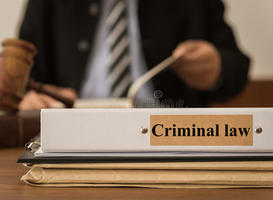 Criminal Defense Law Firm in Lubbock, TX