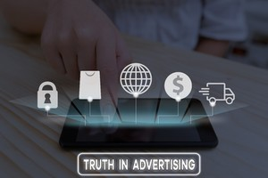 Unlawful Advertising Rules for Your Business