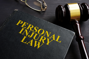 Injury and Accident Law for US Citizens