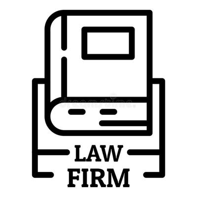 The Rainmaker Blog | Law Firm Marketing & Business Development