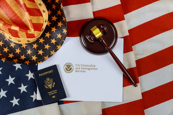 The State Immigration and Immigrants Laws You Should Know About